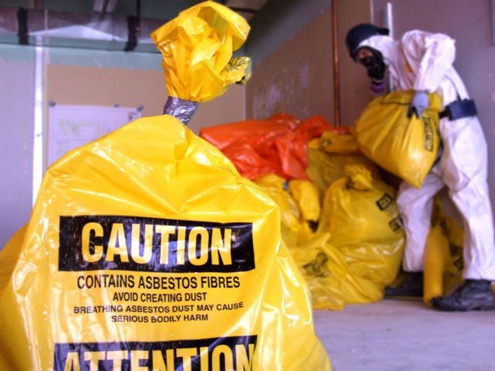 inside_an_asbestos_removal_by_peternolansmith-d5n7ucy